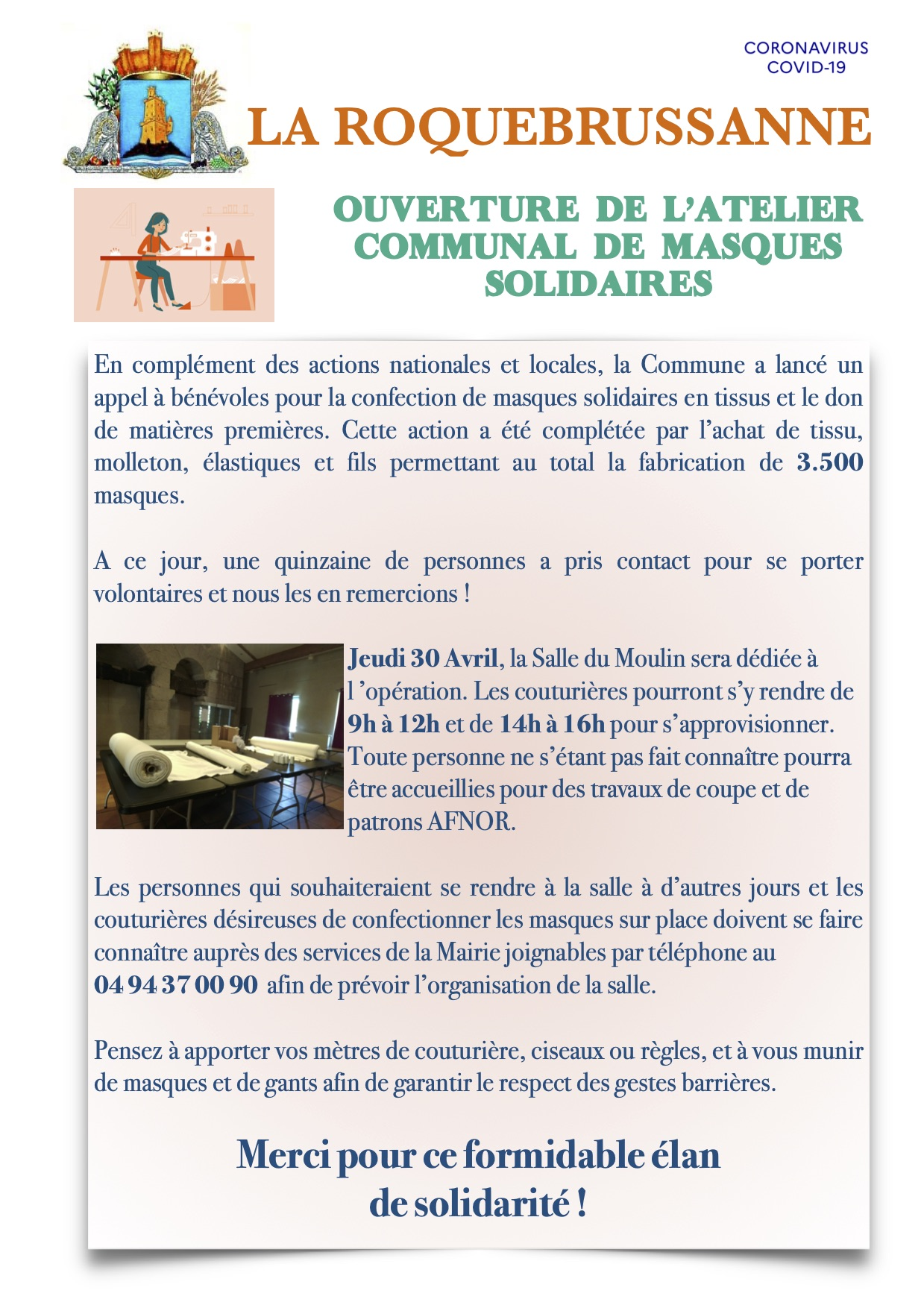 ATELIER MASQUES SOLIDAIRES vf