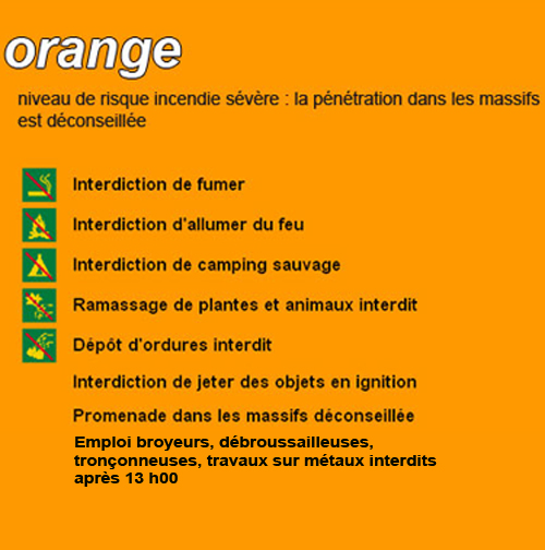 Orange copie cle7c7a14 37bfc