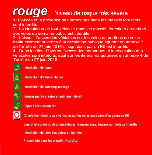 recommandations rouge copie cle2528e6 fd008